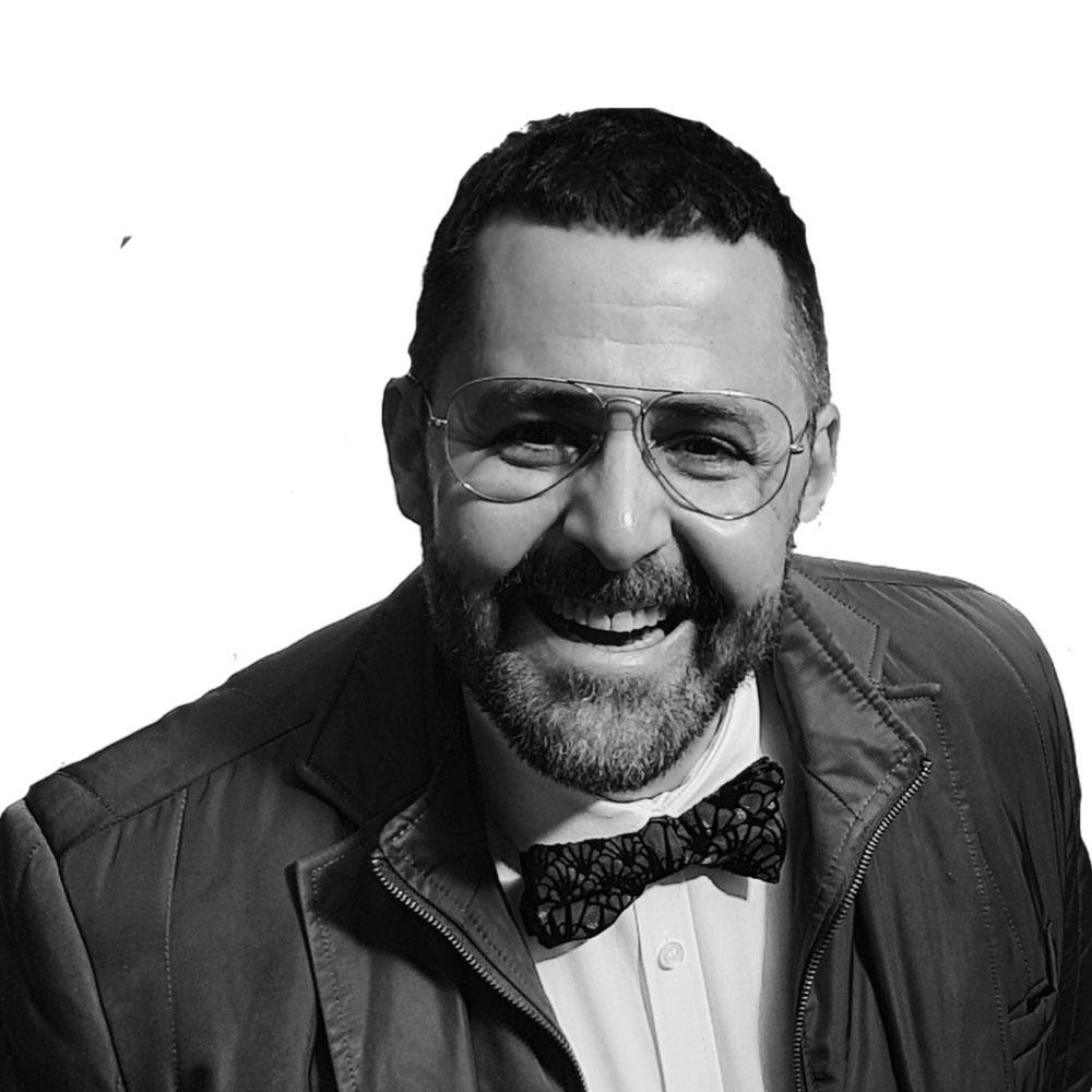 Norberto Morales Sosa