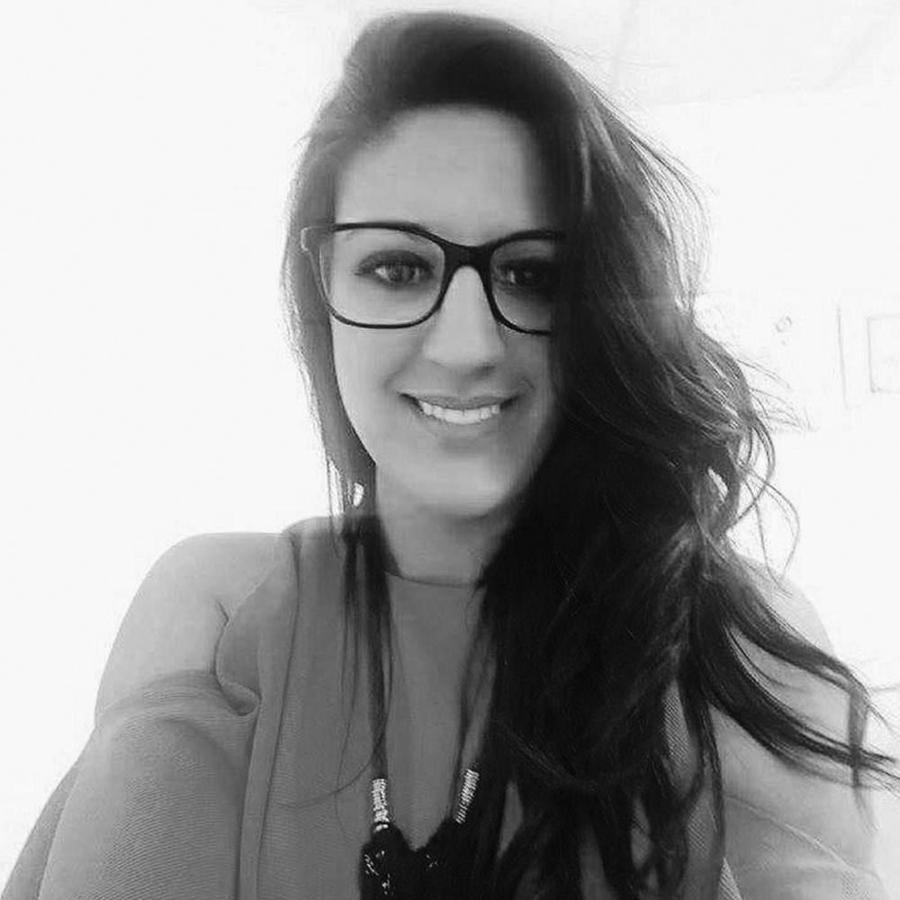 Regina Vega Rodríguez