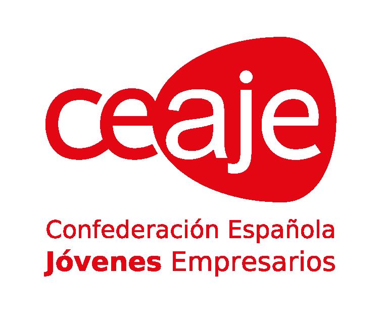 CEAJE Confederación Española de Jóvenes Empresarios