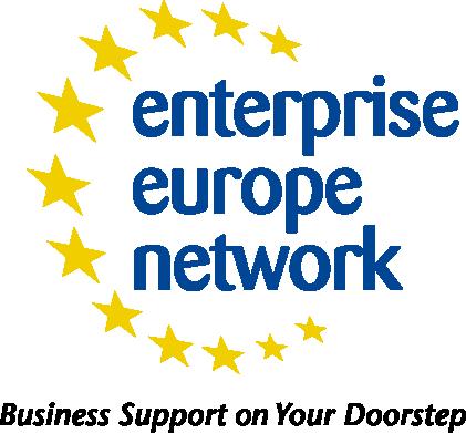 European Network Enterprise colabora con AJE Las Palmas