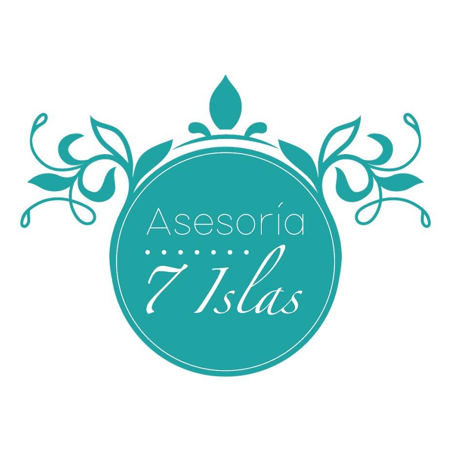 Asesoría 7 Islas es miembro de AJE Las Palmas