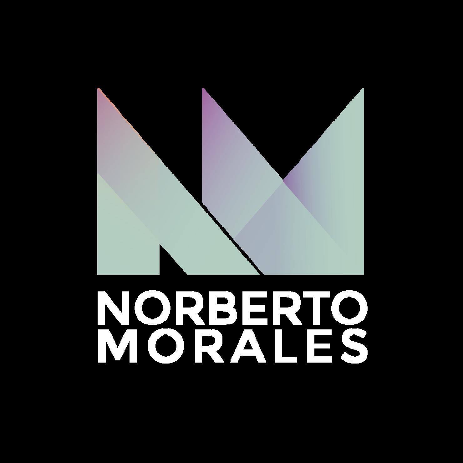 Norberto Morales es miembro de AJE Las Palmas