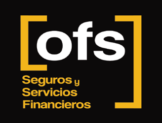 OFS Seguros es miembro de AJE Las Palmas