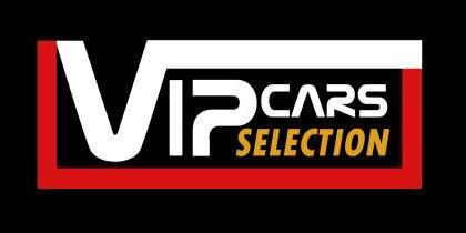 Vip Cars Selection es miembro de AJE Las Palmas