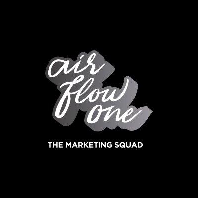Air Flow One es miembro de AJE Las Palmas