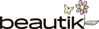 Beautik Las Palmas es miembro de AJE Las Palmas