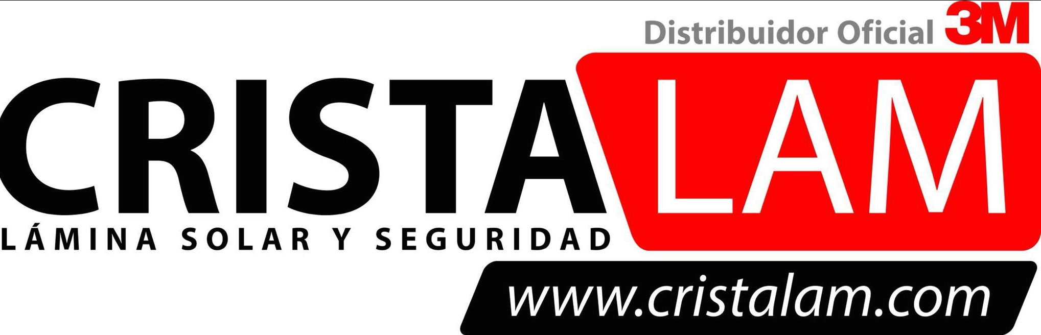 Cristalam es empresa asociada a AJE Las Palmas