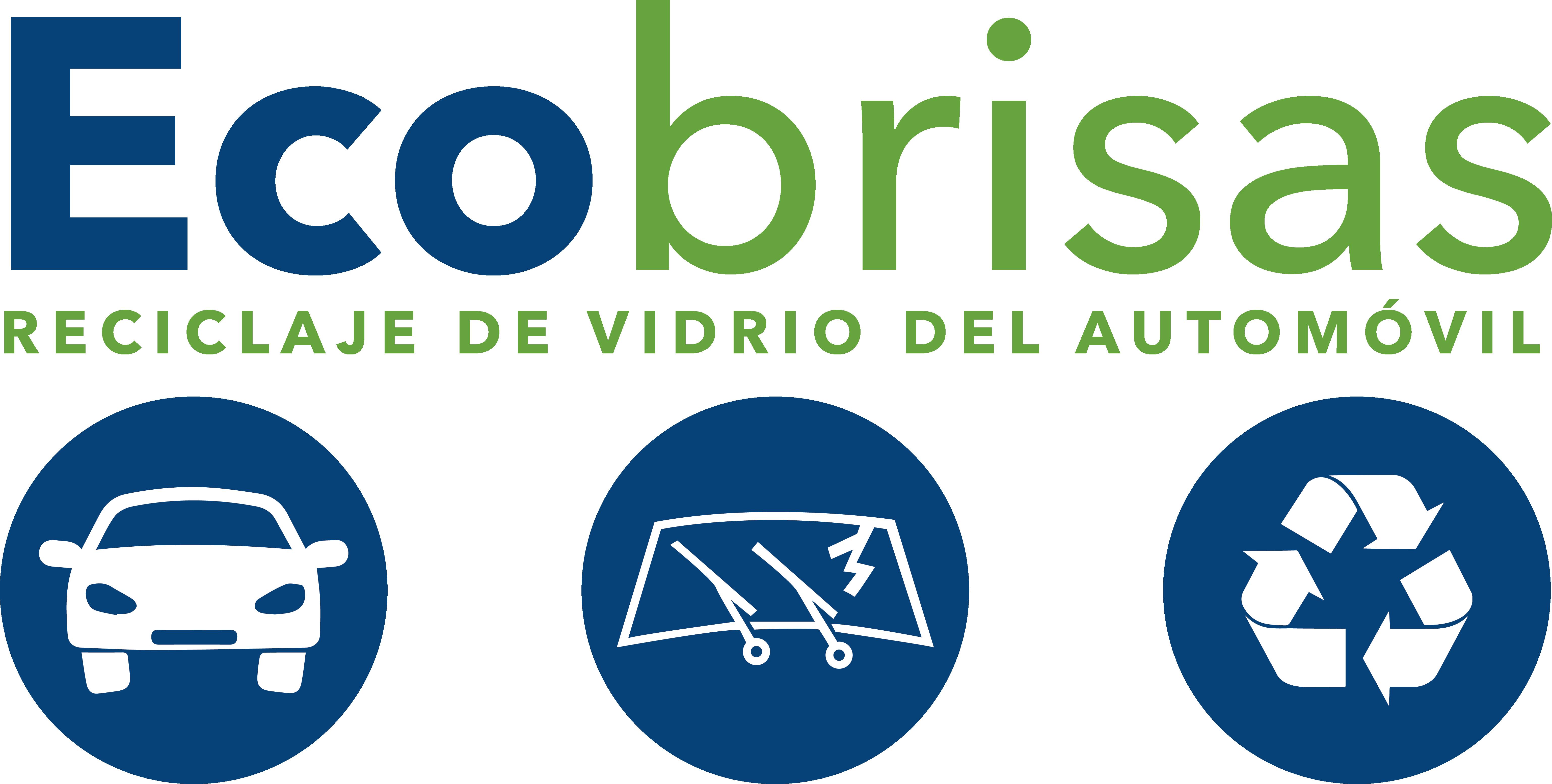 Ecobrisas empresa asociada AJE Las Palmas