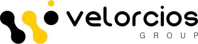Grupo Velorcios es miembro de AJE Las Palmas