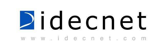 Idecnet es miembro de Jóvenes Empresarios de Las Palmas