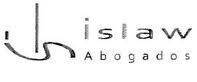 Islaw Abogados es miembro de Jóvenes Empresarios de Las Palmas AJE