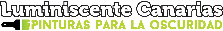 Luminiscente Canarias es asociado de AJE Las Palmas