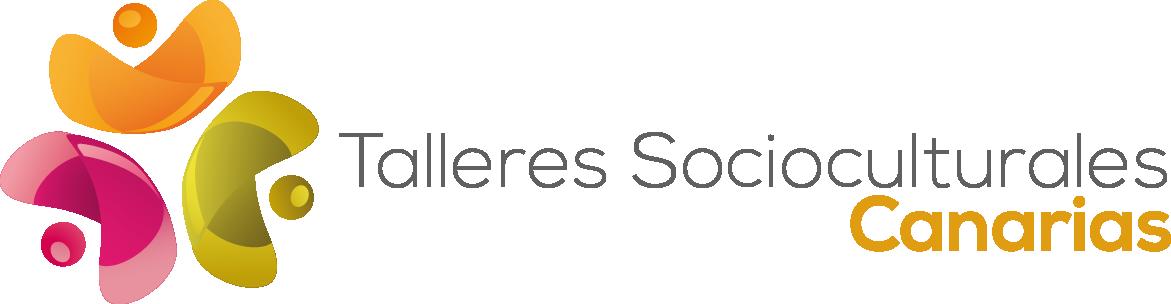 Talleres Socioculturales Canarias apoya a los Jóvenes Empresarios de Las Palmas