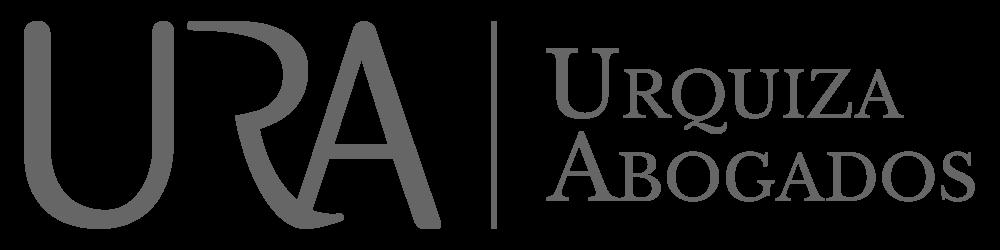 Urquiza Abogados es miembro de AJE Las Palmas