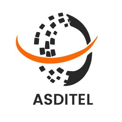 Asditel apoya a la Asociación de Jóvenes Empresarios de Las Palmas
