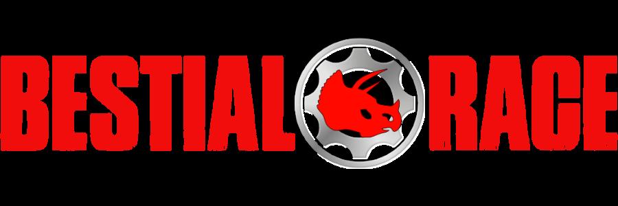 Bestial Race es miembro de Jóvenes Empresarios de Las Palmas