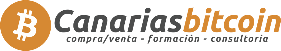 Canarias Bitcoin es empresa asociado de AJE Las Palmas