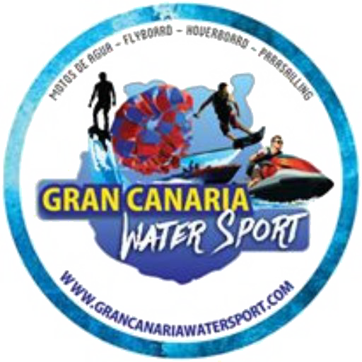 Gran Canaria Water Sport apoya a AJE Las Palmas