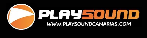 Playsound Canarias apoya a Jóvenes Empresarios de Las Palmas