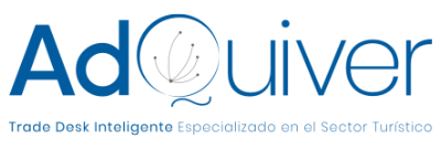 adQuiver apoya a Jóvenes Empresarios de Las Palmas