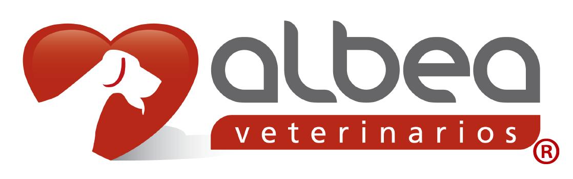 Albea Veterinarios apoya a la Asociación de Jóvenes Empresarios de Las Palmas