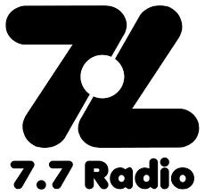 7.7 Radio apoya a la Asociación de Jóvenes Empresarios de Las Palmas