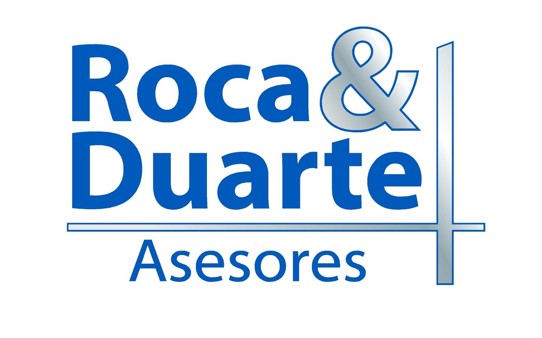 Roca y Duarte Asesores colaboran con la Asociación de Jóvenes Empresarios de Las Palmas
