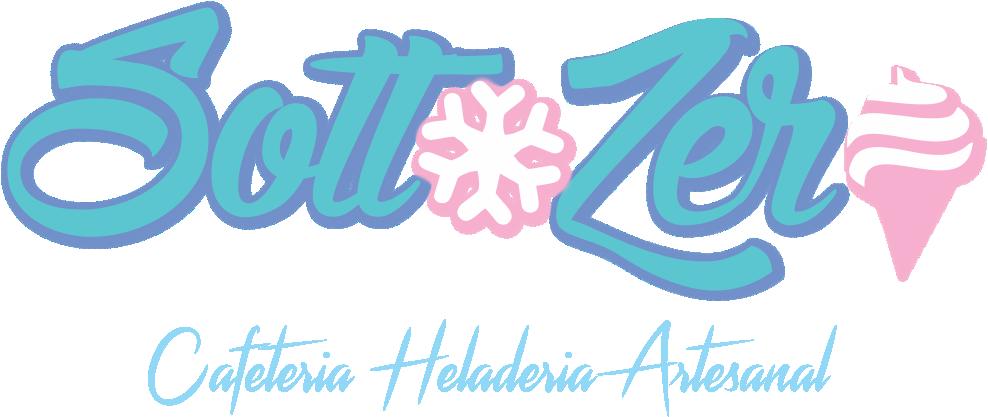 La Heladería Sottozero colabora con la Asociación de Jóvenes Empresarios de Las Palmas
