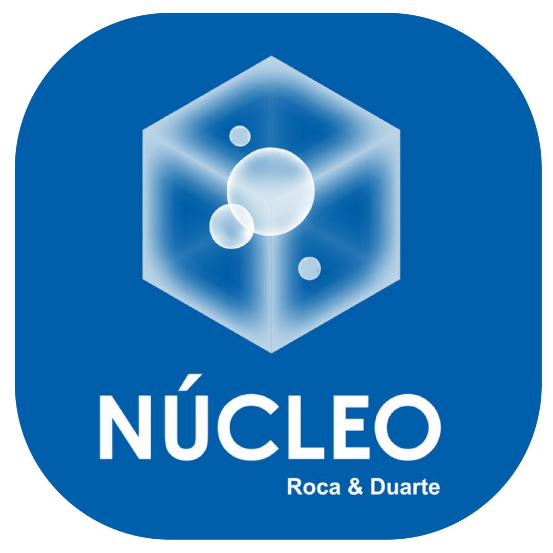 El Núcleo coworking colabora con Jóvenes Empresarios de Las Palmas