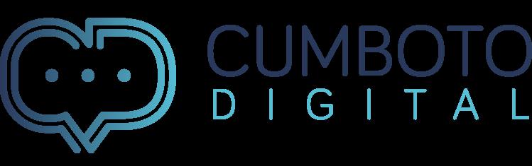 CUMBOTO DIGITAL
