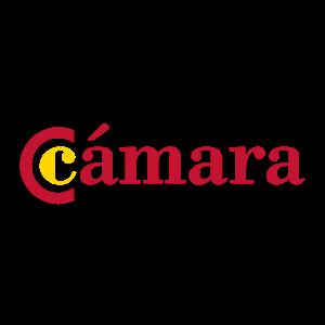 Jóvenes Empresarios de Las palmas colabora con la Cámara de Comercio de Gran Canaria