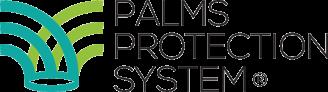 Palms Protection System es asociado de Jóvenes Empresarios de Las Palmas