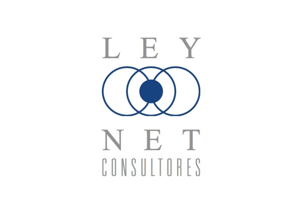 LEYNET