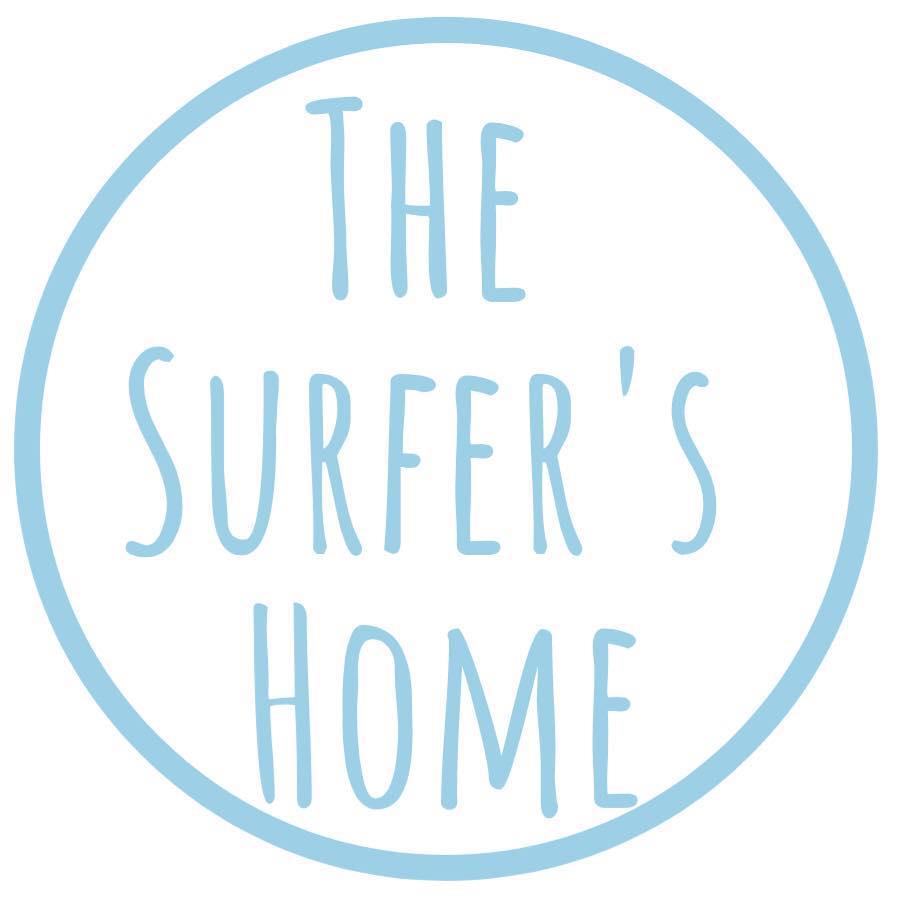 Surfer's Home Canarias es asociado de AJE Las Palmas