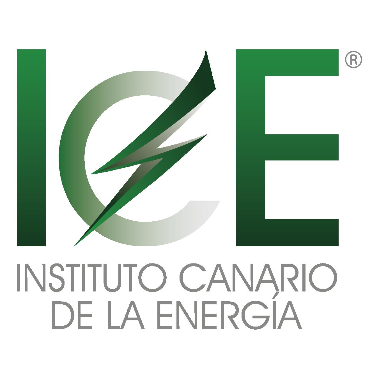 Instituto Canario de la energía es miembro de AJE Las Palmas