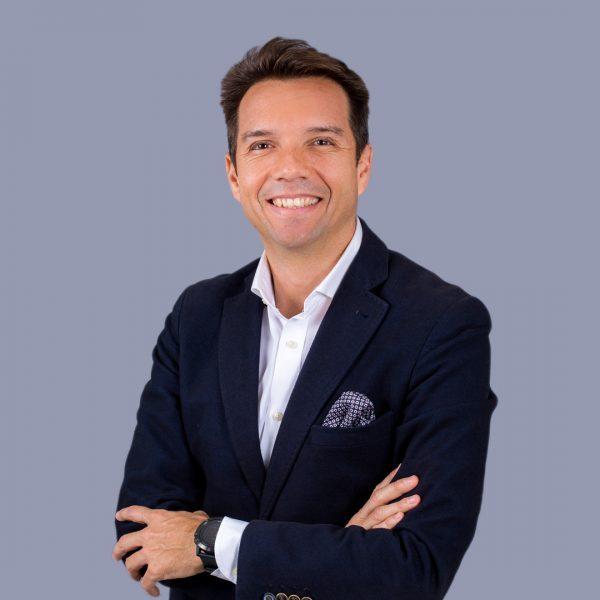 Entrevista a Jorge Romero, Corredor de seguros