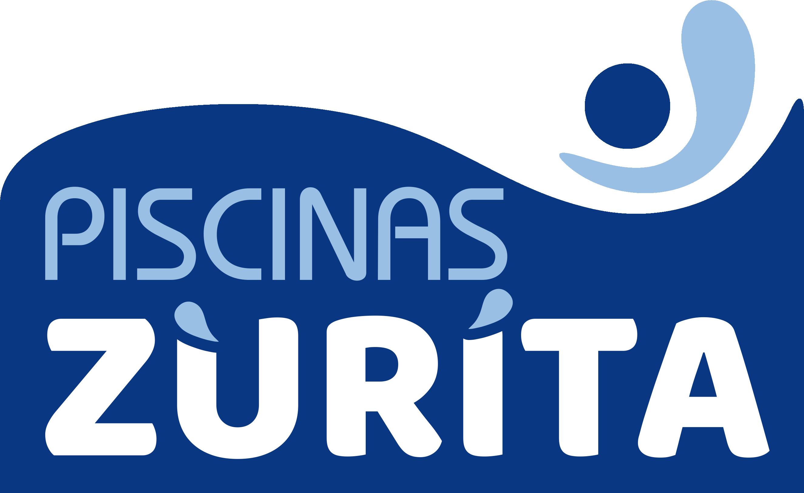 Piscinas Zurita