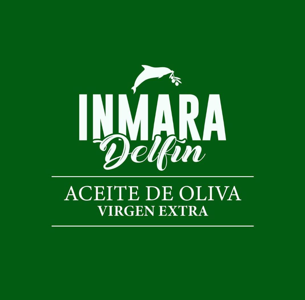 Inmara Delfín