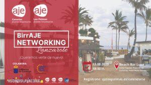 birraje summer lanzarote_aje las palmas
